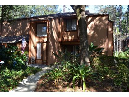 Address not provided Palm Coast, FL 32137 MLS# 217898