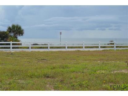 2120 Ocean Shore Blvd  Ormond Beach, FL MLS# 218112