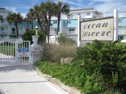 3510 Oceanshore Blvd S  Flagler Beach, FL 32136 MLS# 219128