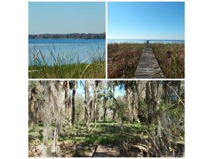georgetown fl real estate for sale