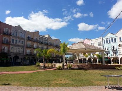 101 Palm Harbor Pkwy  Palm Coast, FL 32137 MLS# 220238