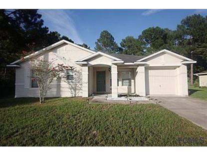 79 Birchwood Dr  Palm Coast, FL 32137 MLS# 220241