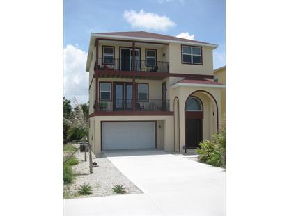 Address not provided Flagler Beach, FL 32136 MLS# 222212