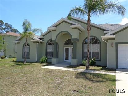 25 Essington Dr  Palm Coast, FL MLS# 222733