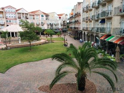 101 Palm Harbor Pkwy  Palm Coast, FL 32137 MLS# 223254