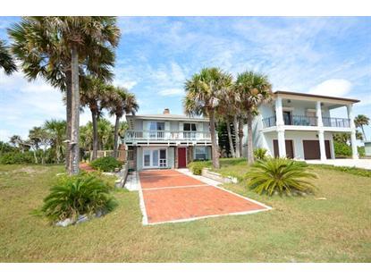 1852 S Central Ave  Flagler Beach, FL 32136 MLS# 223319