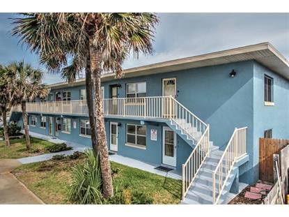 112 7th St S  Flagler Beach, FL 32136 MLS# 223479