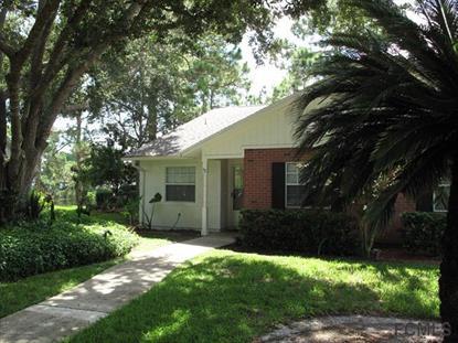 53 Kings Colony Court  Palm Coast, FL 32137 MLS# 223620