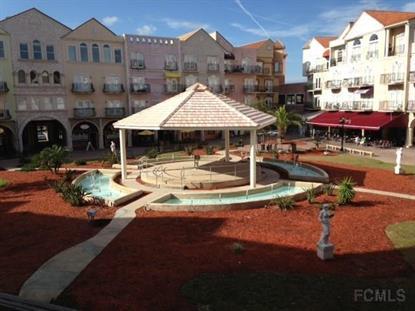 101 Palm Harbor Pkwy  Palm Coast, FL 32137 MLS# 223631