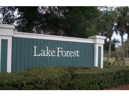 21 Lake Forest Ct  Palm Coast, FL 32137 MLS# 223790