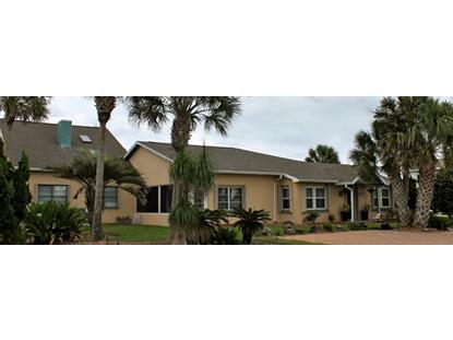 1939 S Central Ave  Flagler Beach, FL 32136 MLS# 224785