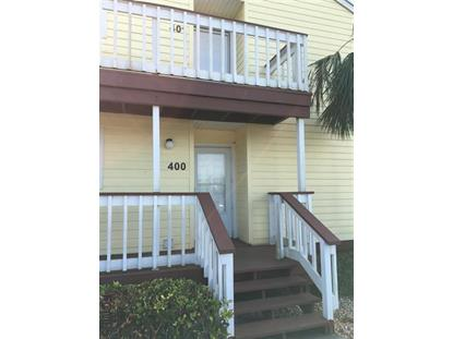 400 Ocean Marina Drive  Palm Coast, FL 32137 MLS# 225171