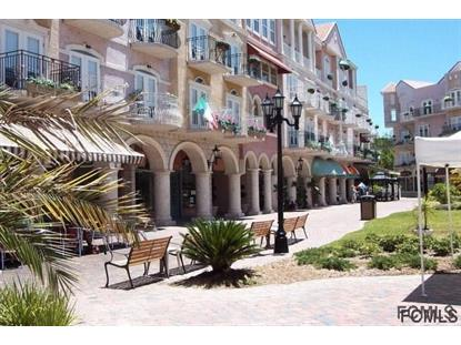 101 Palm Harbor Pkwy  Palm Coast, FL 32137 MLS# 225362