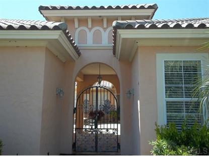 88 Hidden Cove Drive  Flagler Beach, FL 32136 MLS# 225686