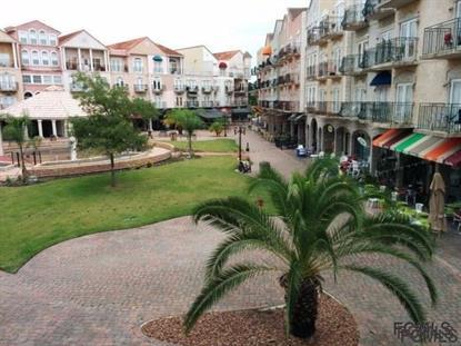 101 Palm Harbor Pkwy  Palm Coast, FL 32137 MLS# 225759