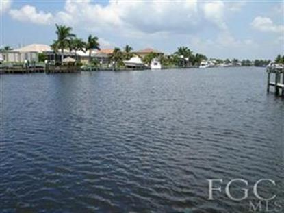 5408 Sands Blvd, Cape Coral, FL