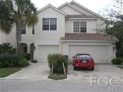 8450 Village Edge Cir, Fort Myers, FL