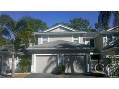 411 Emerald Bay Cir, Naples, FL