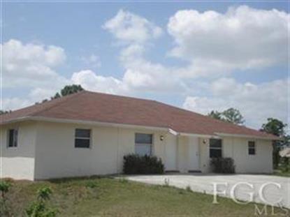 141 Pine Ln, Lehigh Acres, FL