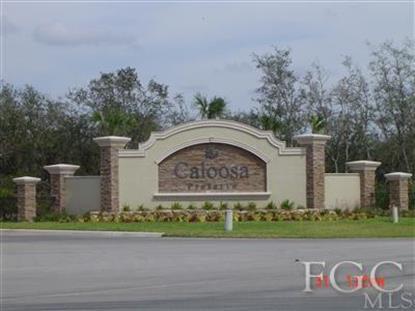 22797 Yellow Button Ln, Alva, FL