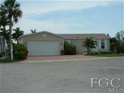 11411 Cypress Ln, Fort Myers Beach, FL