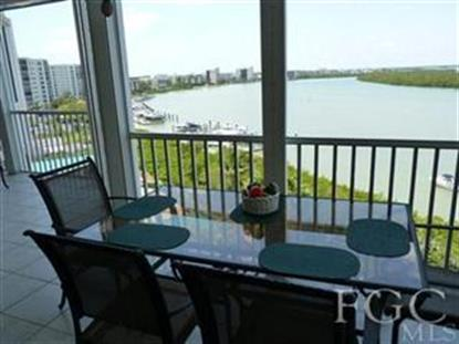 4141 Bay Beach Ln, Fort Myers Beach, FL
