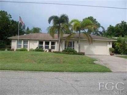 2210 Gardner Rd, Alva, FL