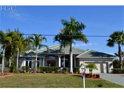 4009 Chiquita Blvd, Cape Coral, FL