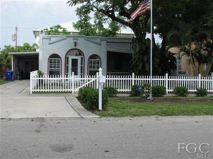 2929 Nelson St, Fort Myers, FL