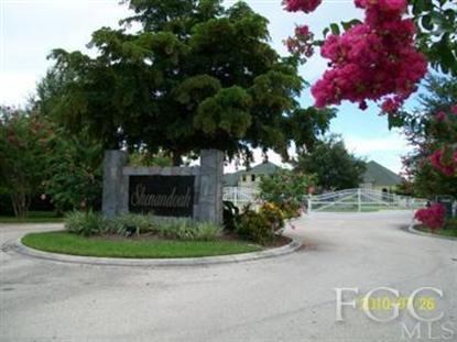 16310  Shenandoah CIR, Fort Myers, FL
