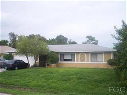 18383 Fuchsia Rd, Fort Myers, FL