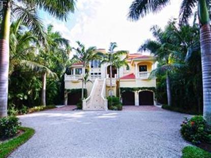3441 West Gulf Dr, Sanibel, FL