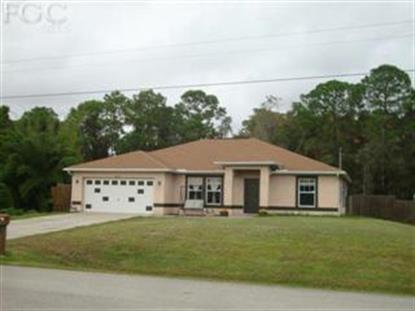 8281 Cypress , Fort Myers, FL