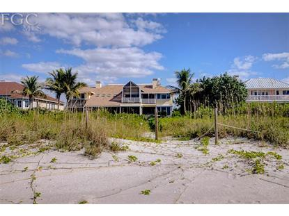 1121  Schefflera CT Captiva, FL MLS# 201145234