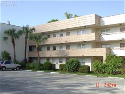 499 Forest Lakes Blvd, Naples, FL