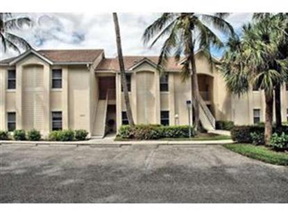 14967 Rivers Edge Ct, Fort Myers, FL