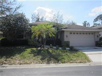 5782 Elizabeth Ann Way, Fort Myers, FL