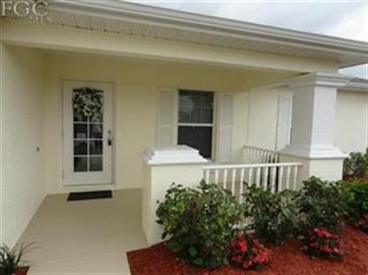 2222 Northeast 15th Ter, Cape Coral, FL