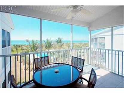 2338 Beach Villas , Captiva, FL