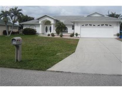 609 Southeast 23rd St, Cape Coral, FL
