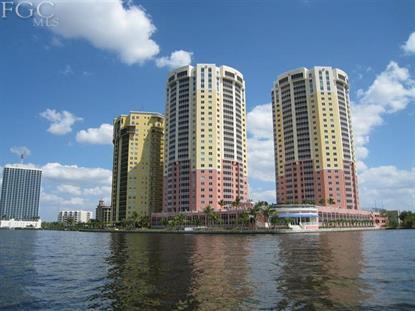 2745 1st St, Fort Myers, FL