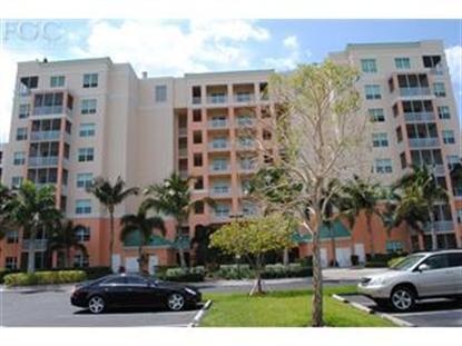 2060 Matecumbe Key Rd, Punta Gorda, FL