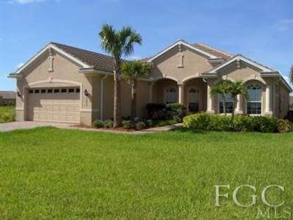 3259 Hampton Blvd, Alva, FL
