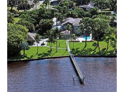 914 Robalo Dr Fort Myers, FL MLS# 201222162