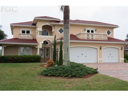 11913 Princess Grace Ct, Cape Coral, FL