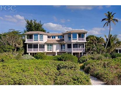 1102  Tallow Tree CT Captiva, FL MLS# 201303399