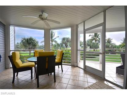 1665 Lands End Village ,#1665 Captiva, FL MLS# 201303459