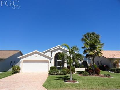 3293 Sabal Springs Blvd, North Fort Myers, FL