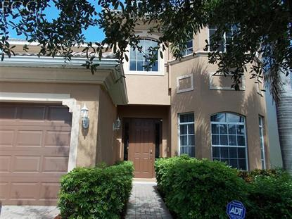 8671  Pegasus DR Lehigh Acres, FL MLS# 201324773