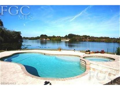 3800 Ft Denaud Rd Labelle, FL MLS# 201326083